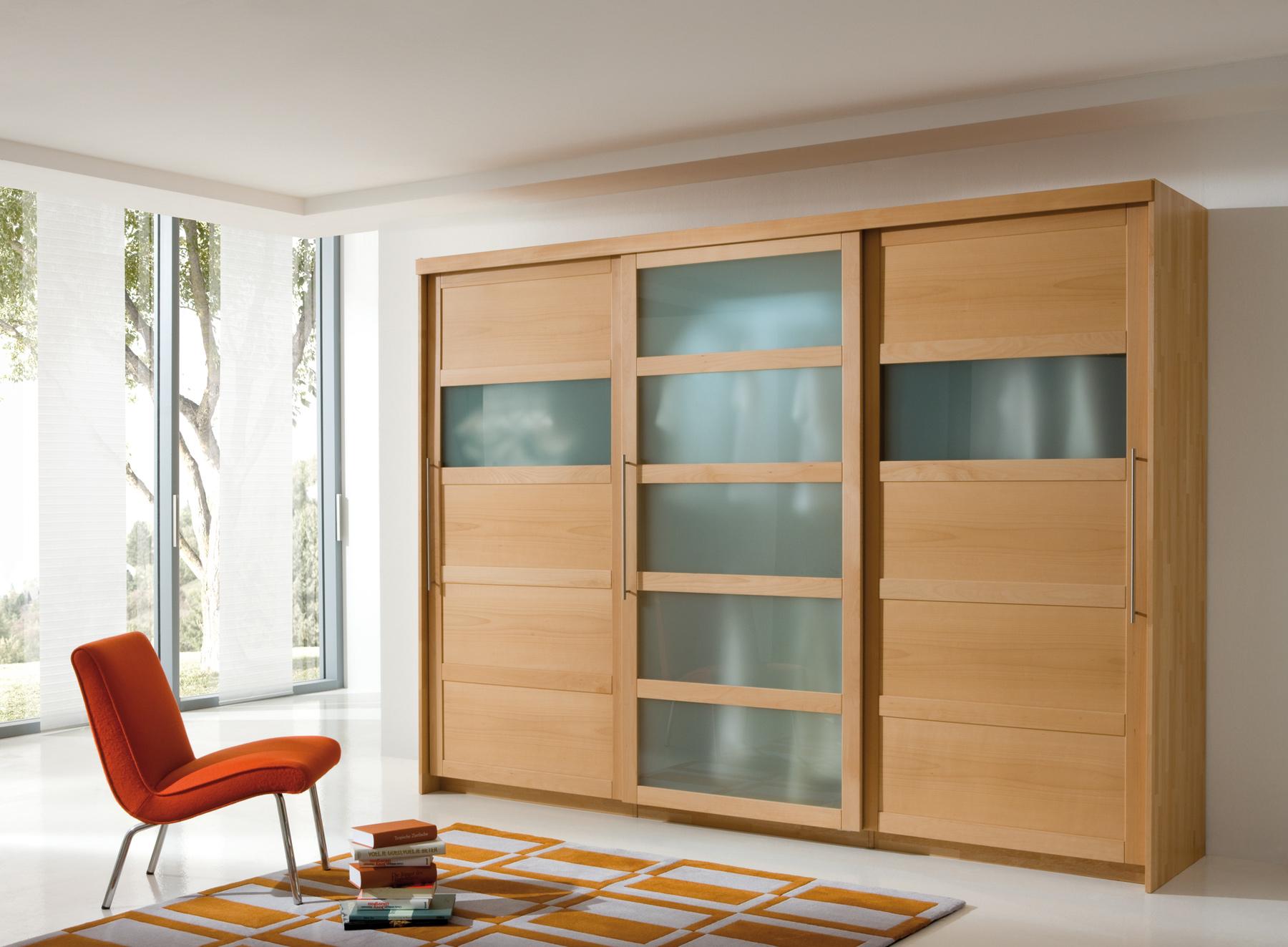 schwebeturenschrank geringe tiefe. Black Bedroom Furniture Sets. Home Design Ideas