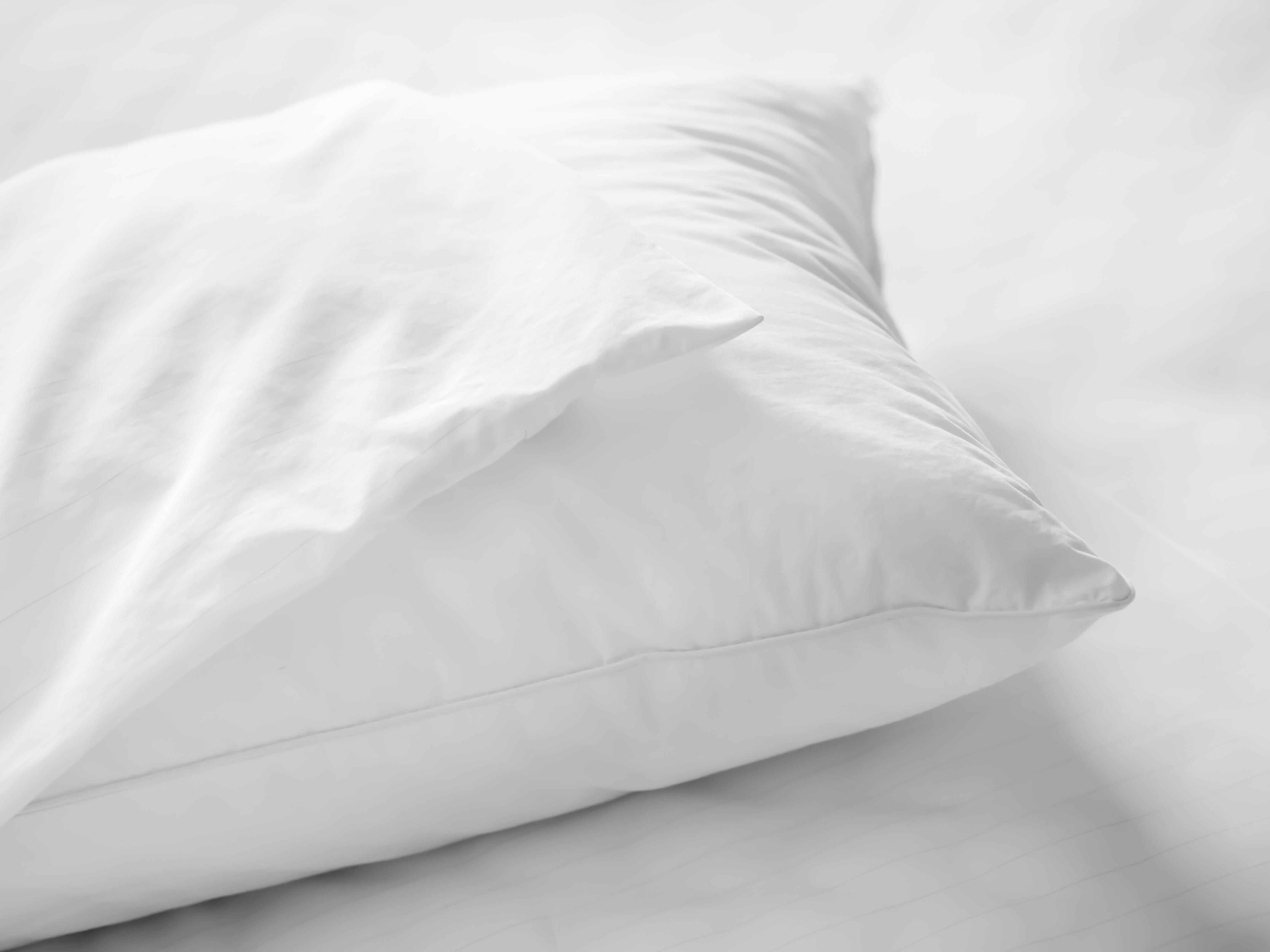 was tun bei hausstauballergie die besten tipps purenature. Black Bedroom Furniture Sets. Home Design Ideas