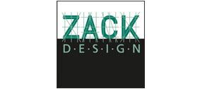 Zack Design
