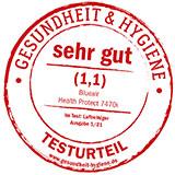 German Award 2021