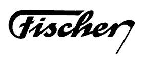 Fischer Feingeräte