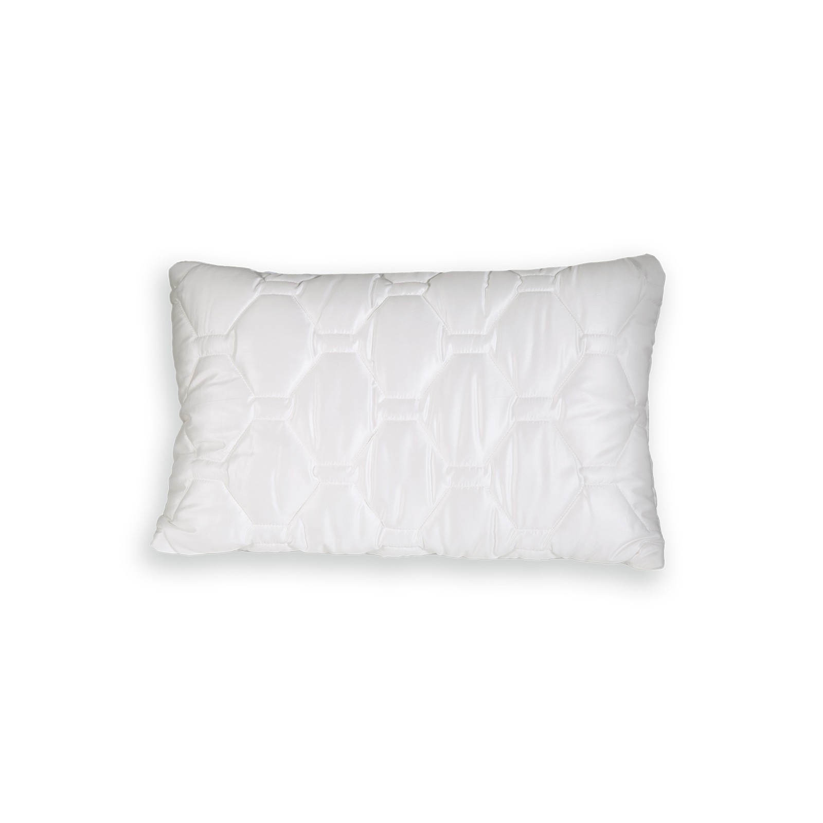 test kopfkissen 40x80 schr nke f r kleine schlafzimmer mein einrichten streifen bettw sche. Black Bedroom Furniture Sets. Home Design Ideas