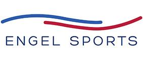 Engel Sports