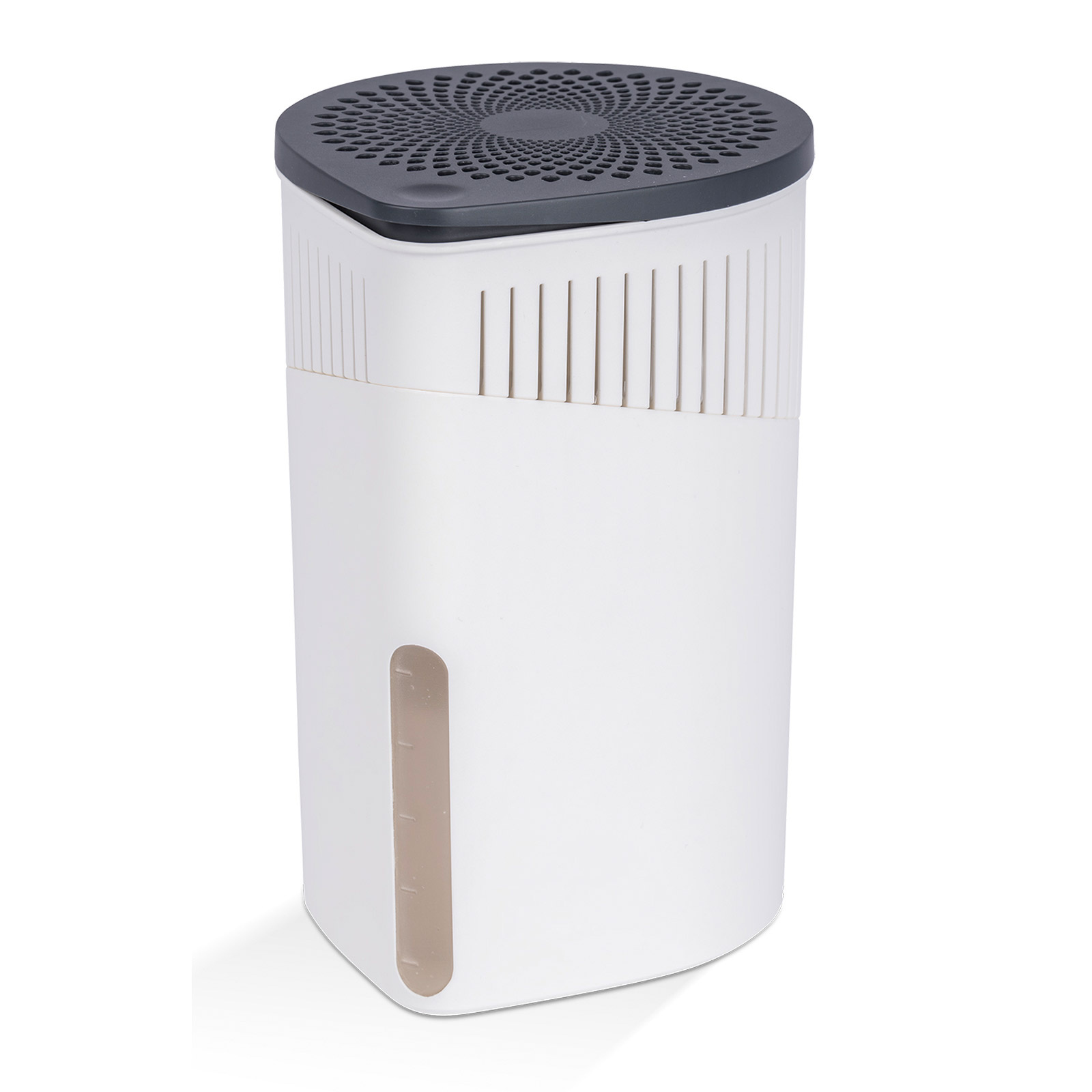 salz luftentfeuchter drop berall einsetzbar funktioniert ohne strom purenature. Black Bedroom Furniture Sets. Home Design Ideas