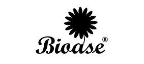 Bioase