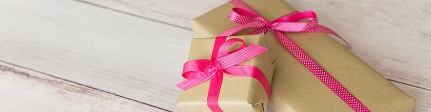Image result for So wählen Sie sinnvolle Geschenke für drei Arten von Menschen