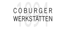 Coburger