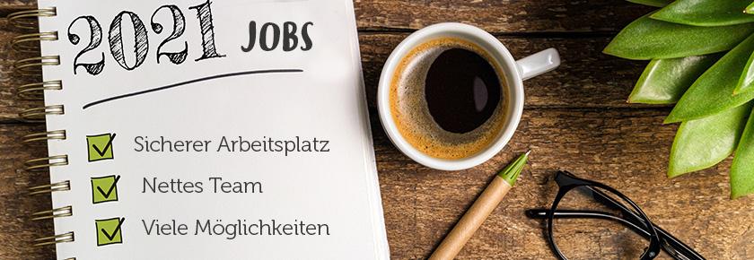 pn-jobs-2021