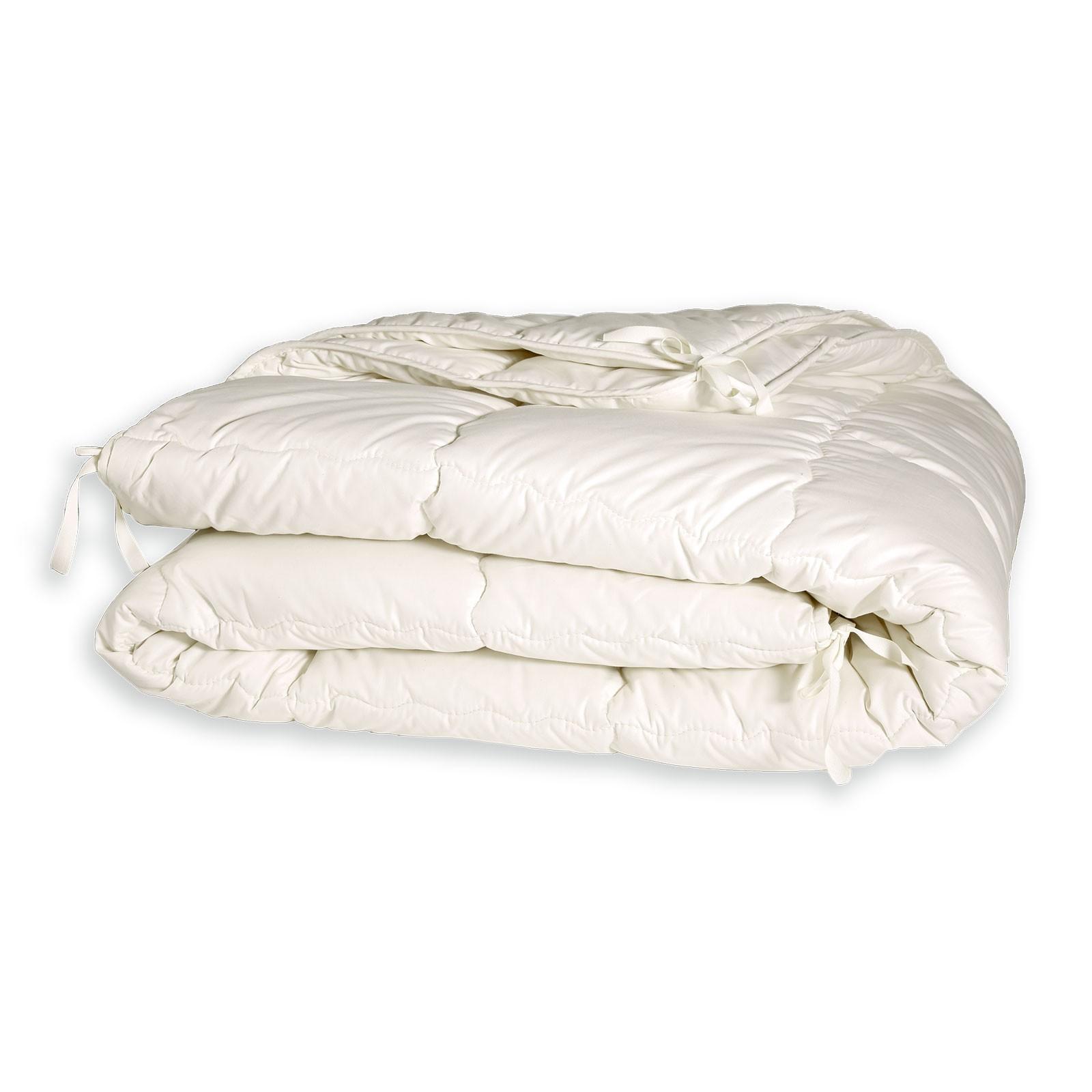 Bett Schlafzimmer Feng Shui Kleiderschränke Marken Natur: Gesunde Bettdecken. Schlafsofas Recamiere Schlafzimmer