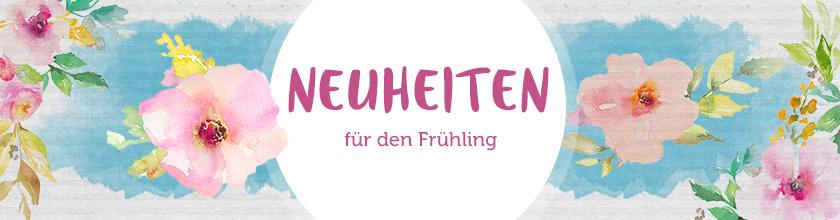 606a9b35327140 Neu im Sortiment  Neue Produkte im Naturprodukte-Shop - PureNature