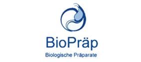BioPräp